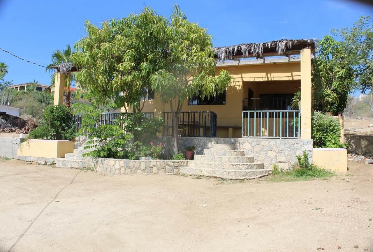 Camino Parque La Laguna - Photo 1