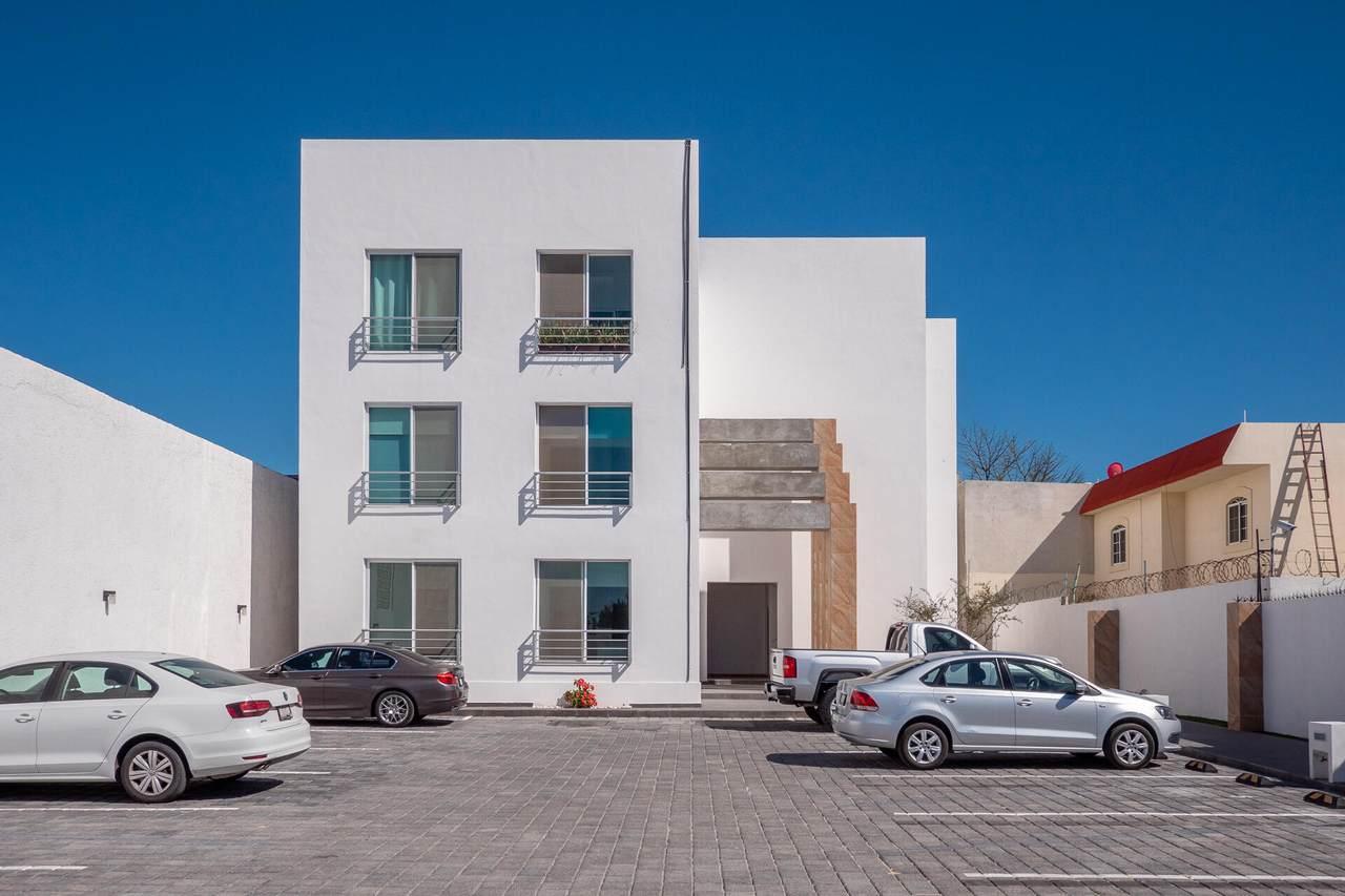 Pueblo Nuevo - Photo 1