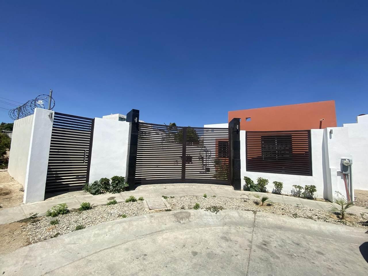 Arroyo Migrino - Photo 1