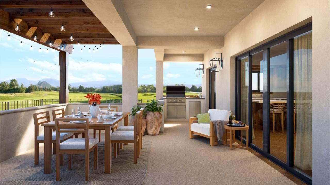 The Villas Rancho San Lucas - Photo 1