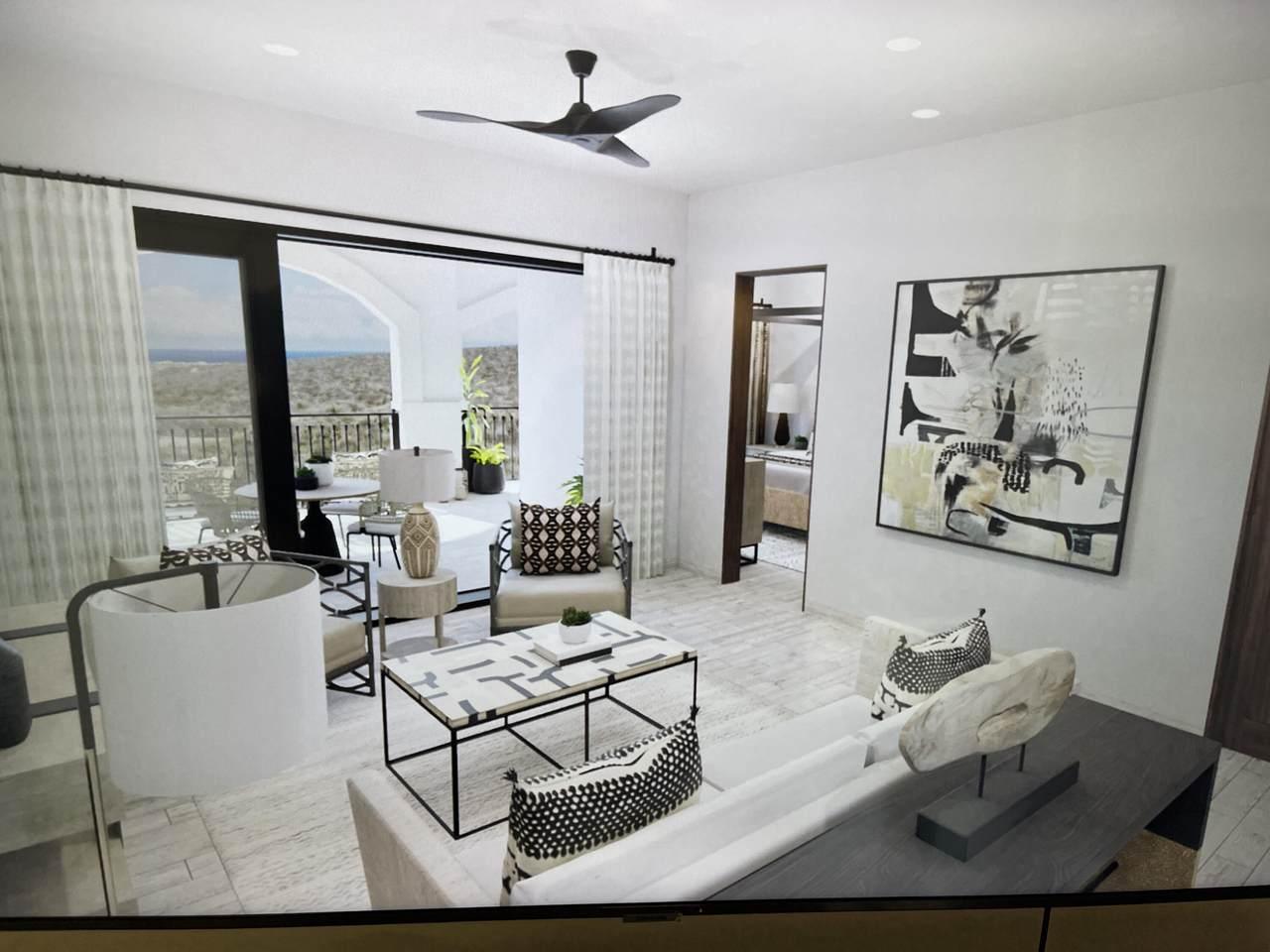 2 Bedroom Jacarandas Quivira - Photo 1