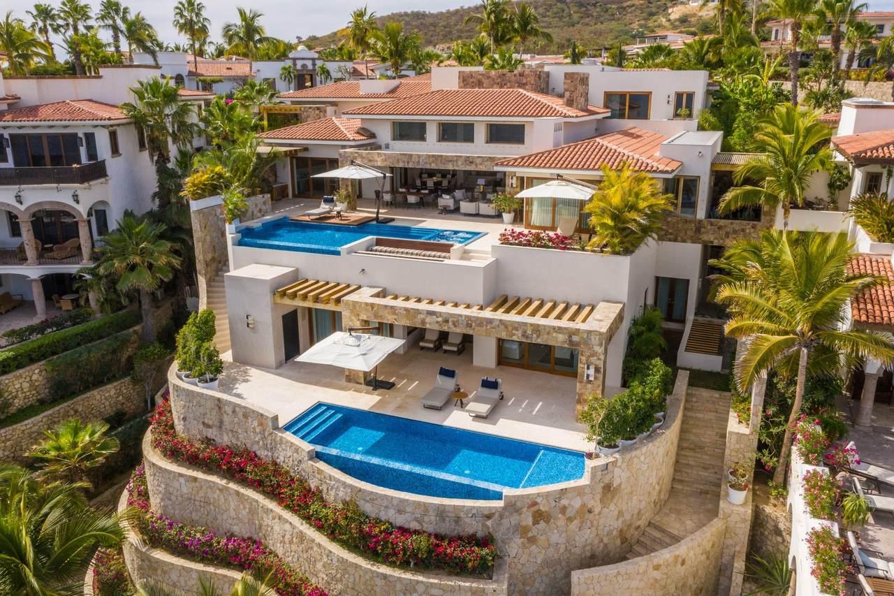 58 Caleta Villa Love And Peace - Photo 1