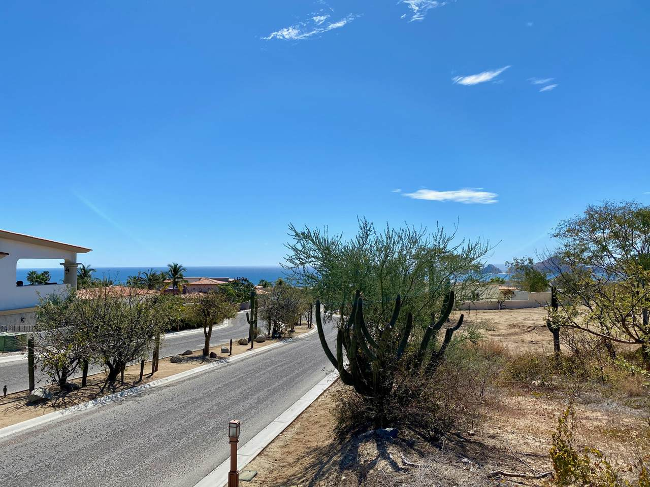 Paseo San Jorge - Photo 1