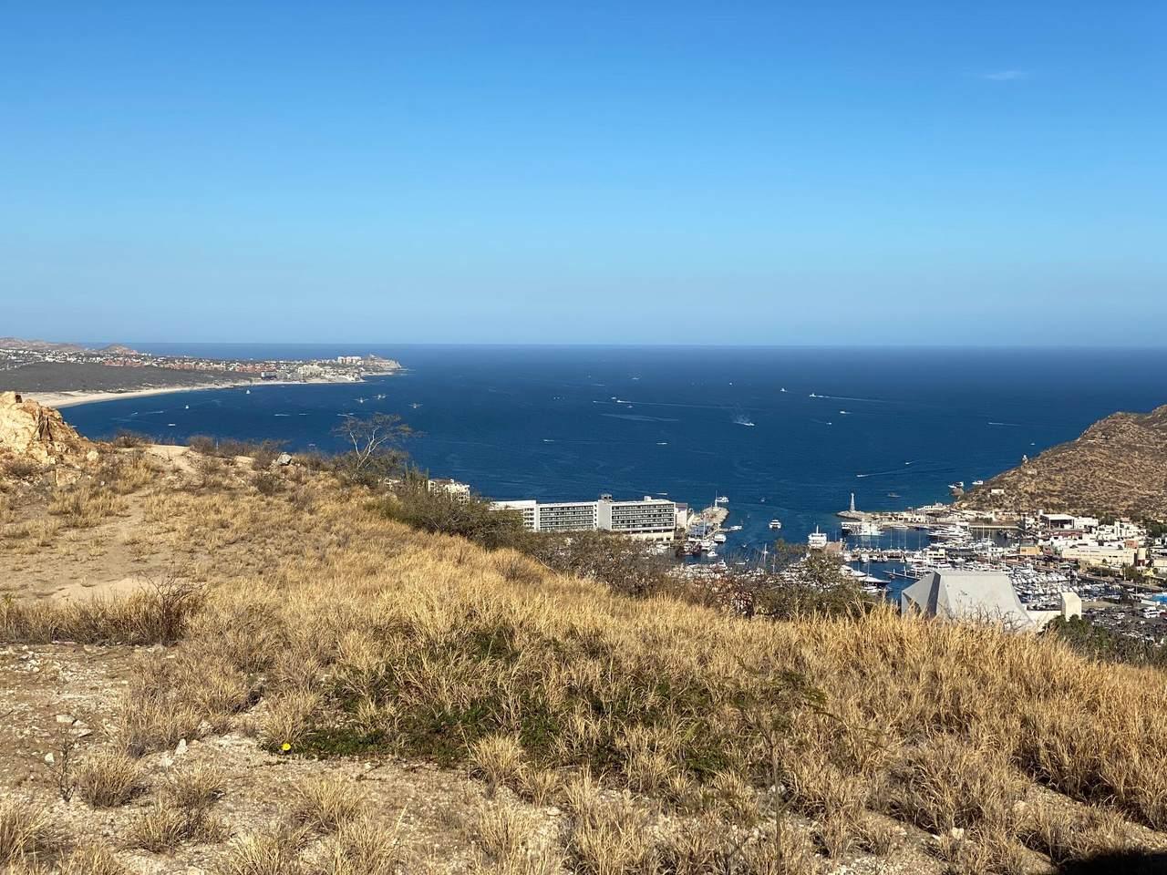 1 / 48 Camino Del Cielo - Photo 1
