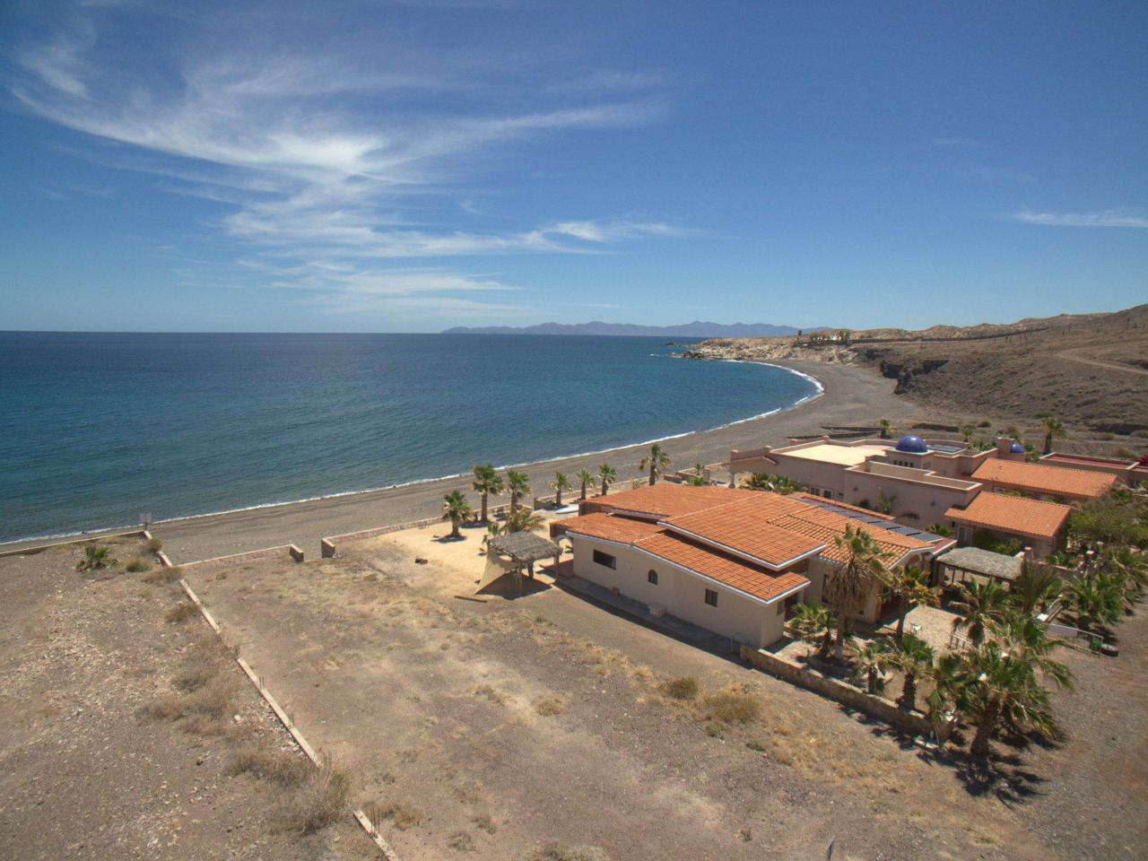 Puerto Mexia - Photo 1