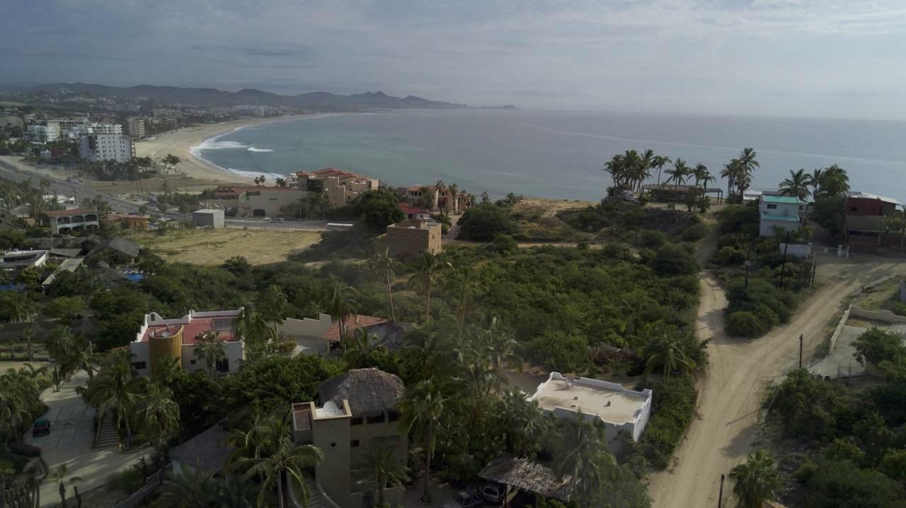 Gringo Hills - Photo 1