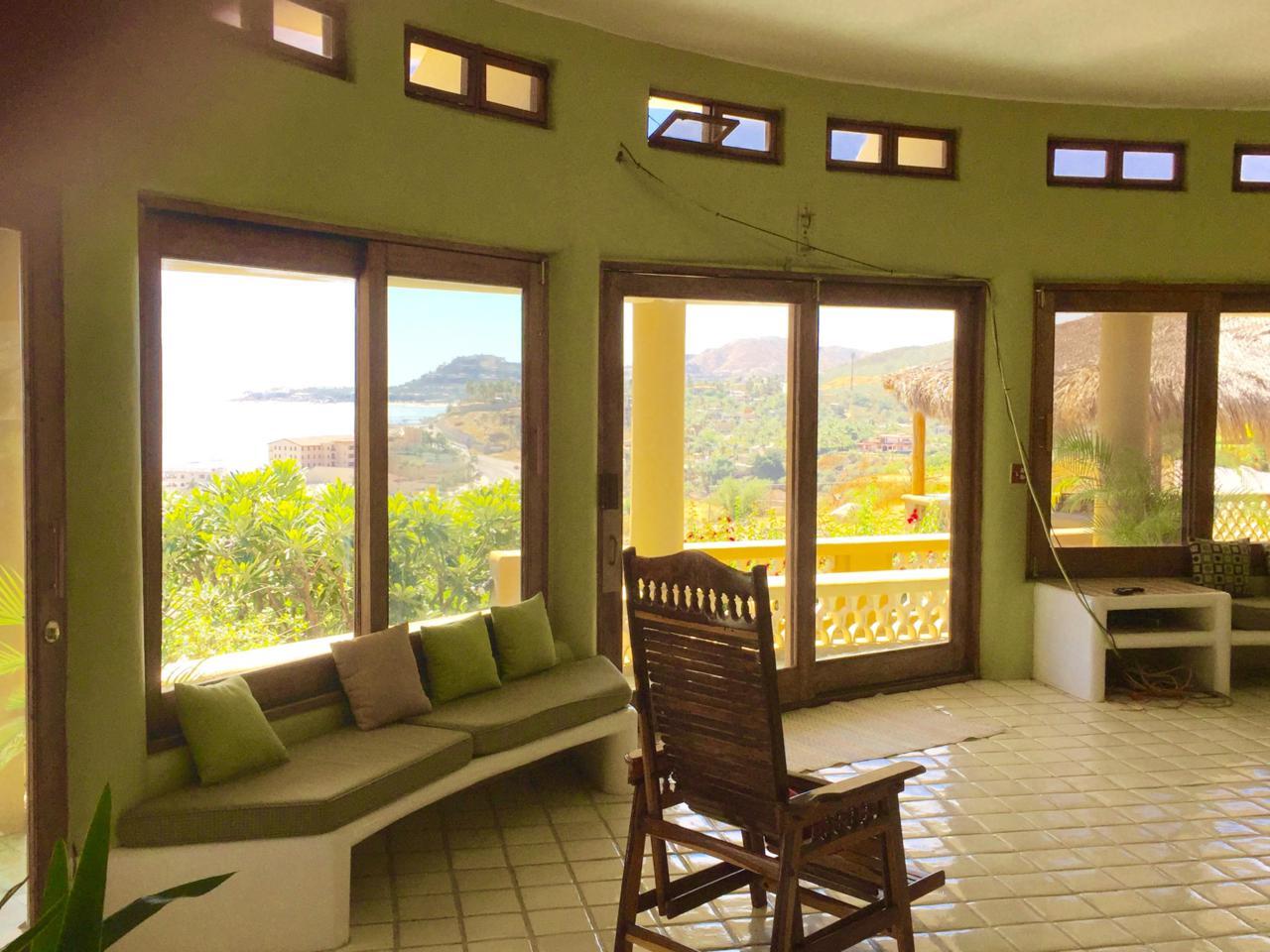 Arcoiris And Playa Blanca - Photo 1