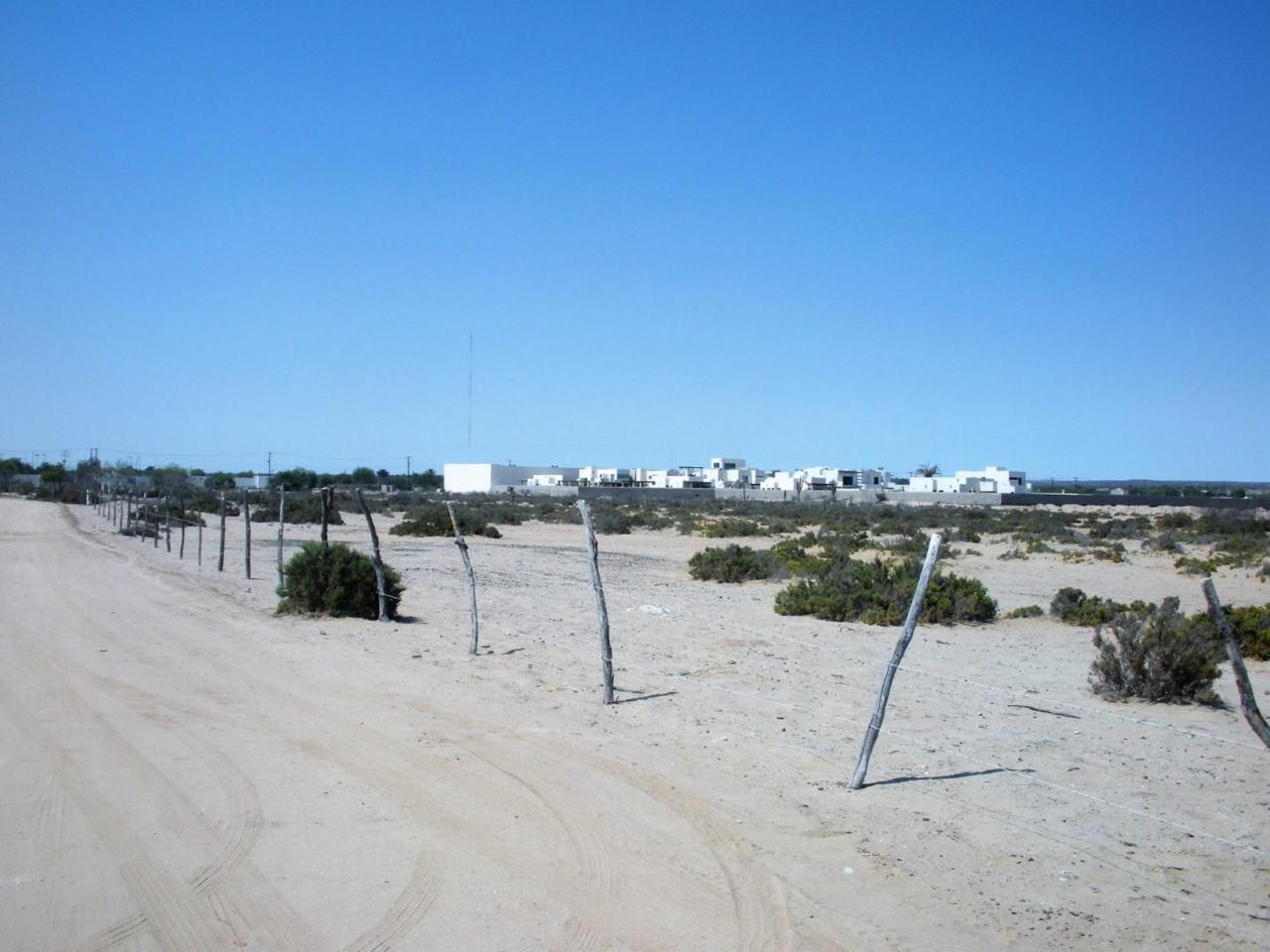 Access Road B - Photo 1