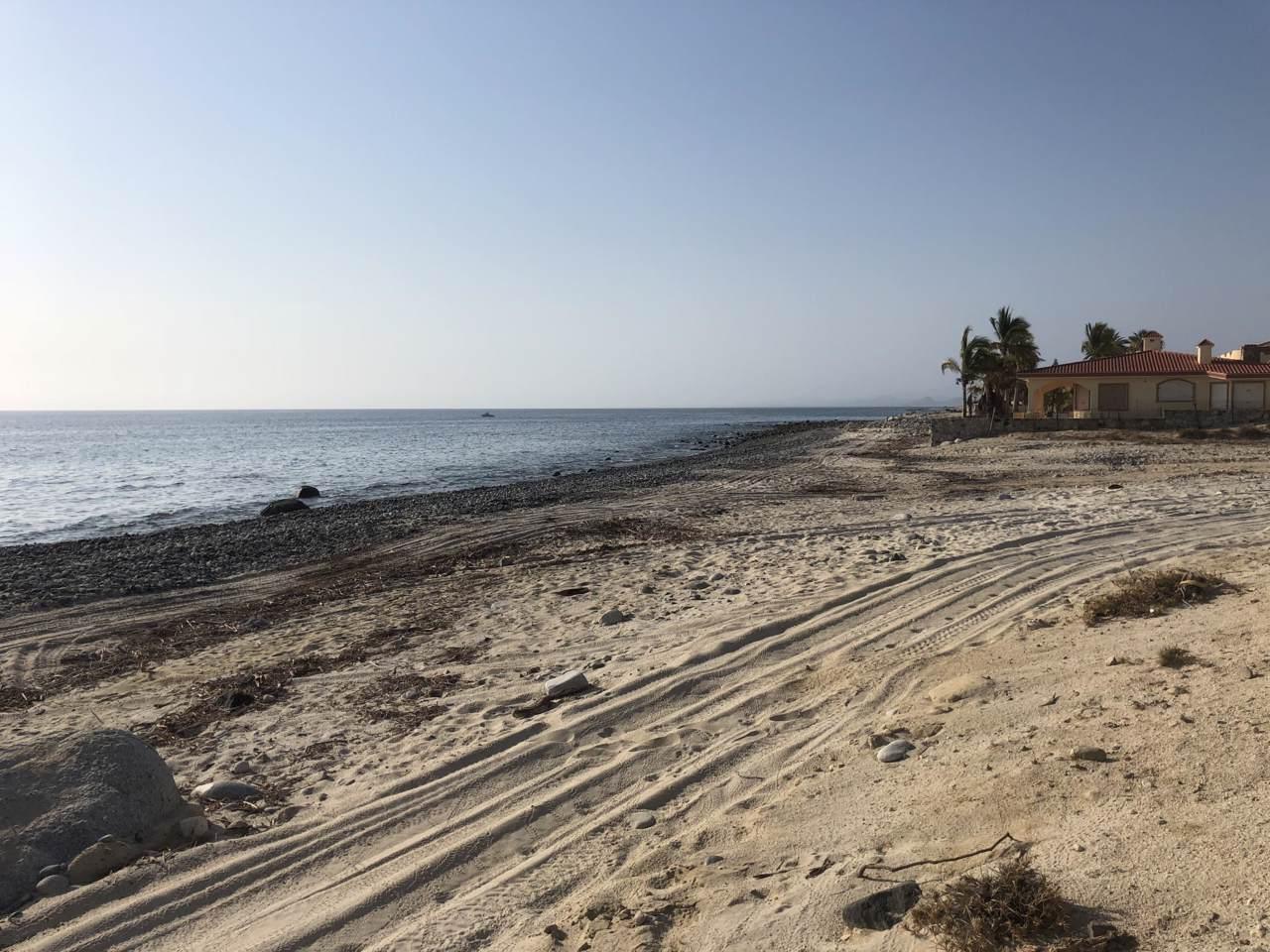 Agua De La Costa - Photo 1