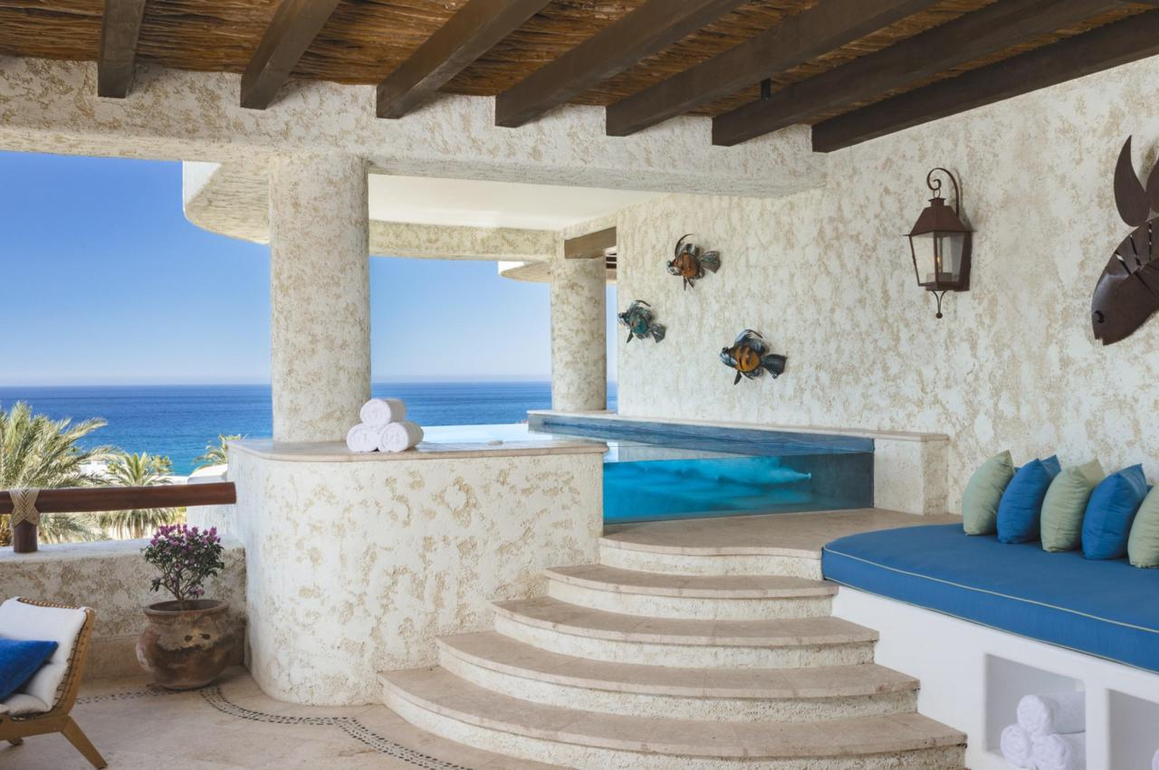 The Residences At Las Ventanas Al Paraiso - Photo 1