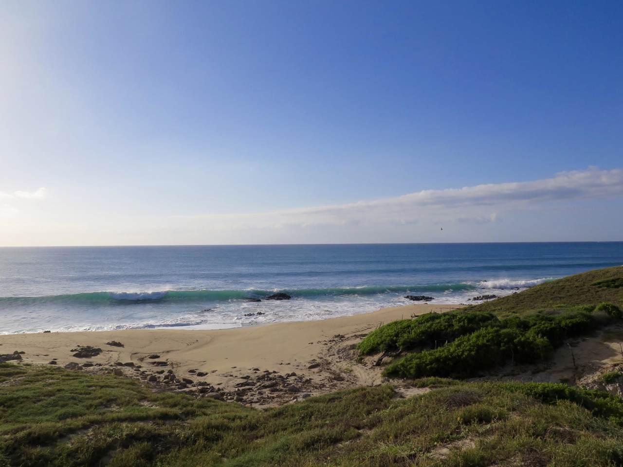 25 Demasias San Luis Beachfront Coast Road - Photo 1