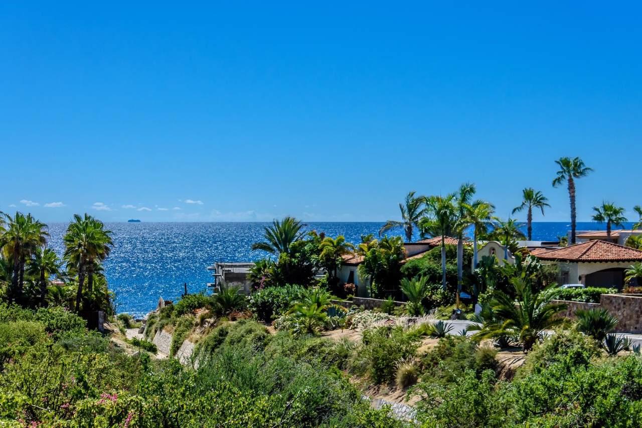 218 Camino De La Palma Las Residencias 218 - Photo 1