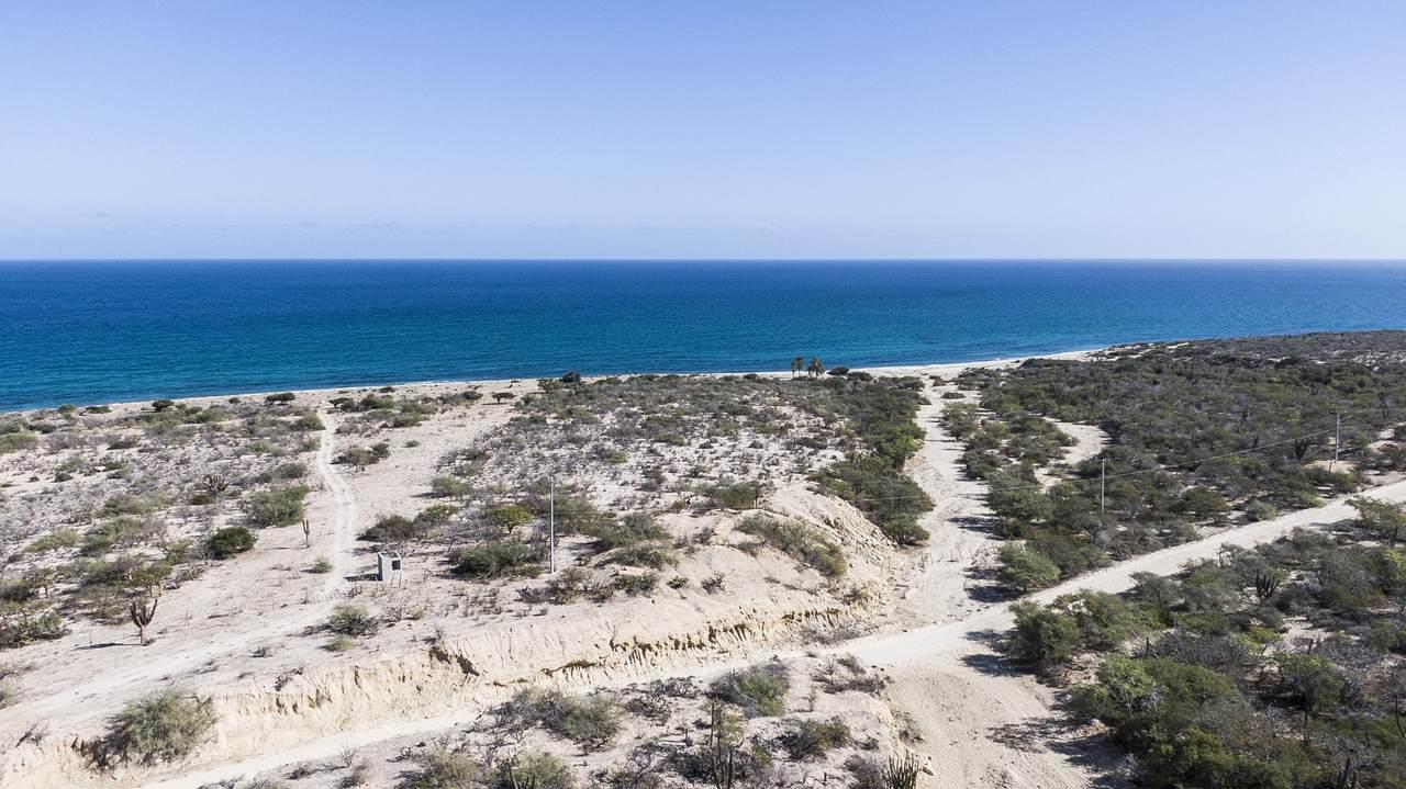 Camino Vecinal Al Cardonal - Photo 1