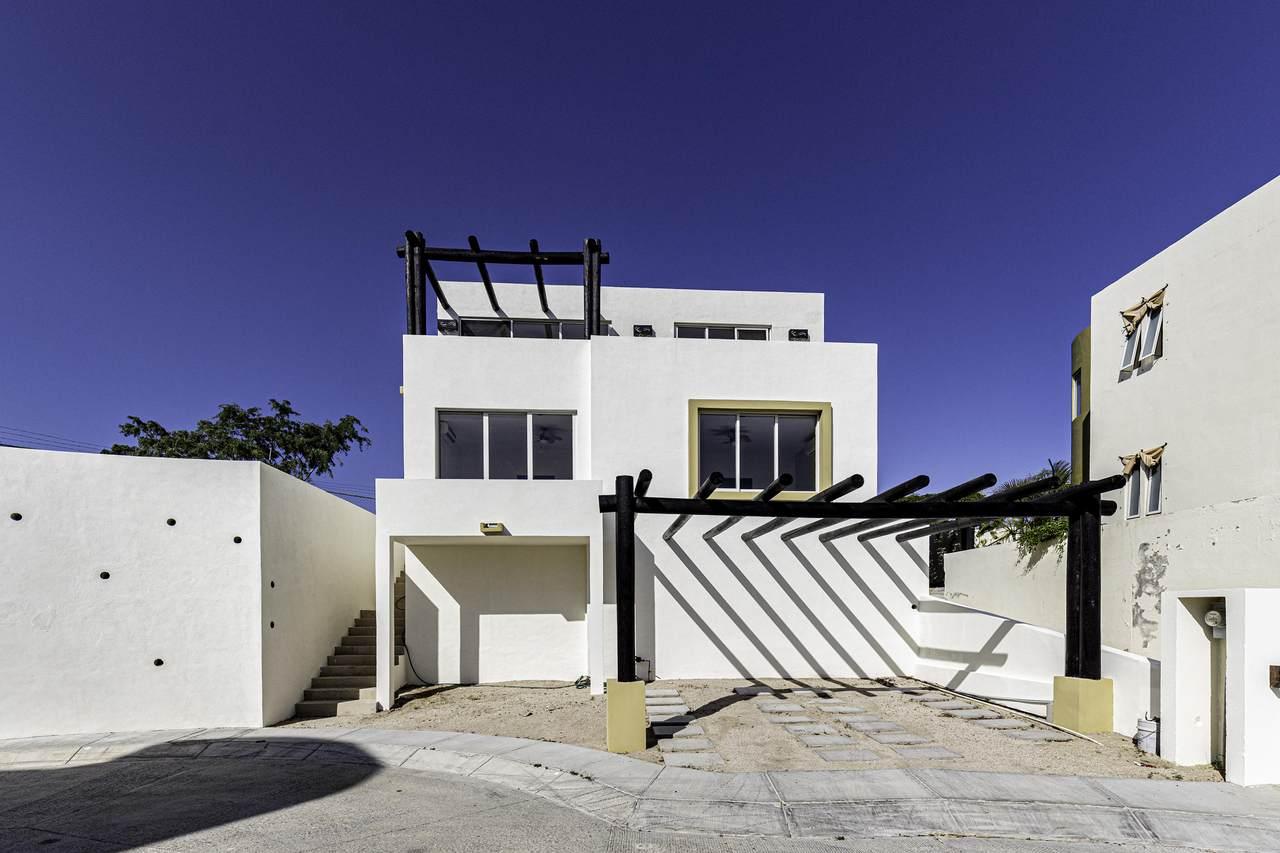 Punta Arena - Photo 1