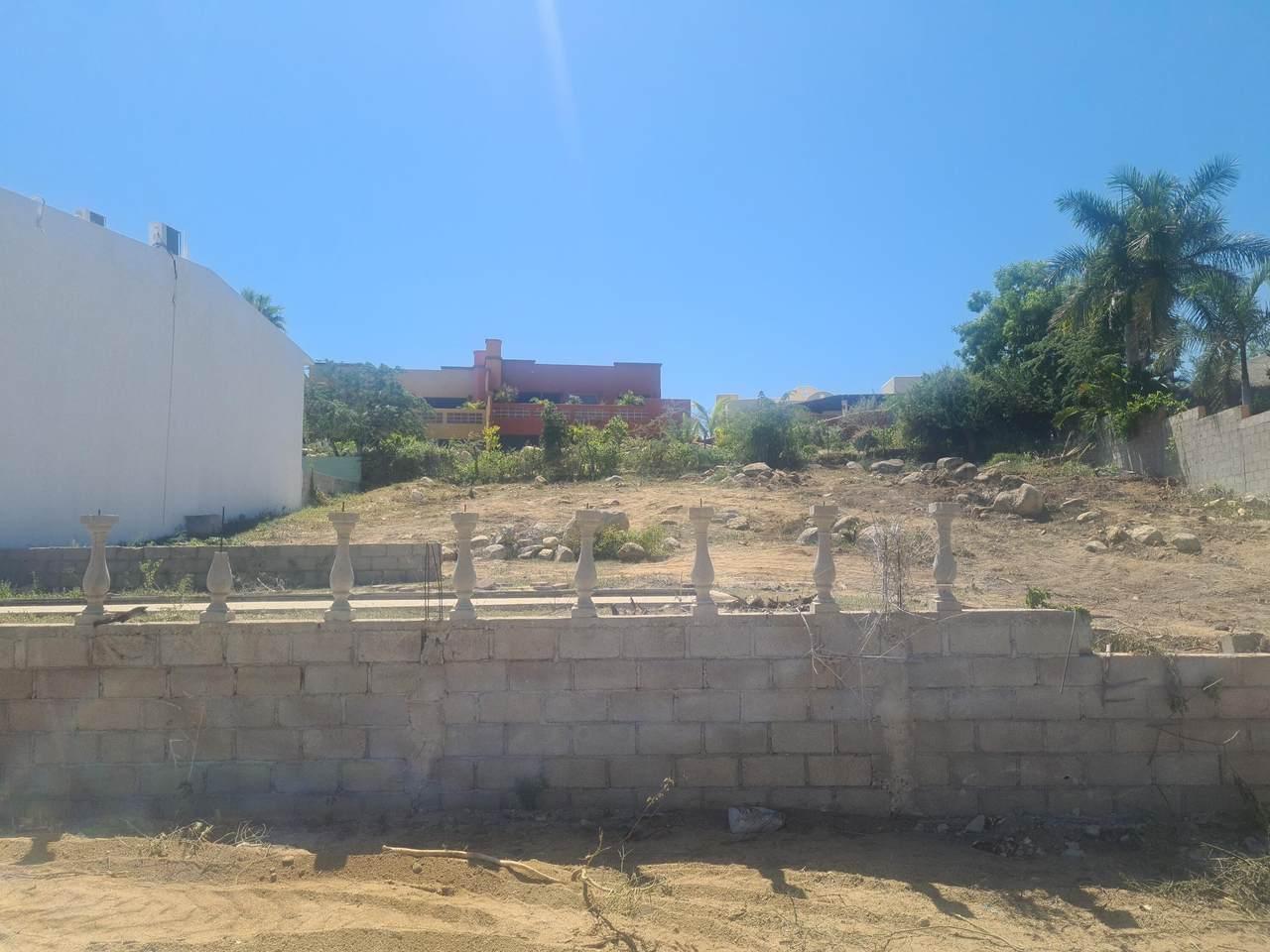 Ensenada De Palmas - Photo 1