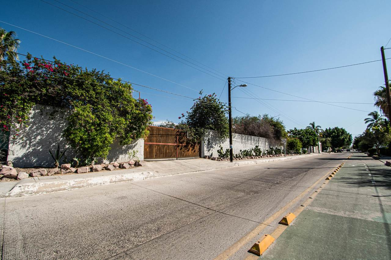 155 Sinaloa - Photo 1