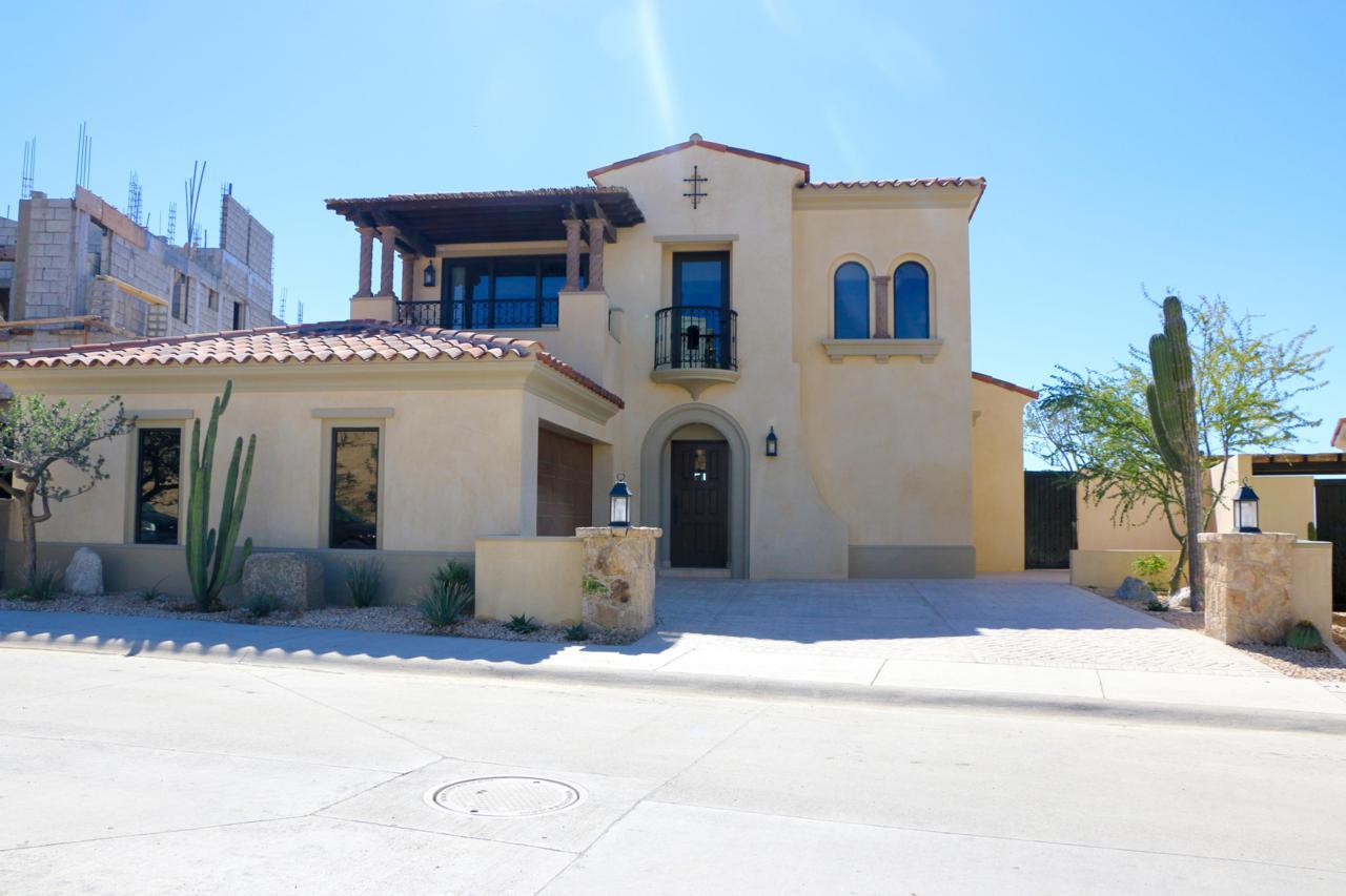 Villa 30 Mezquite - Photo 1