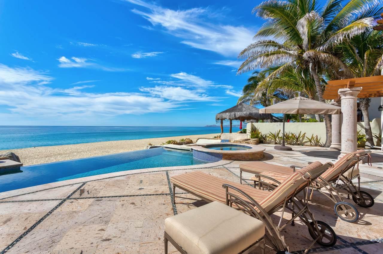 #5 Via Las Playas - Photo 1