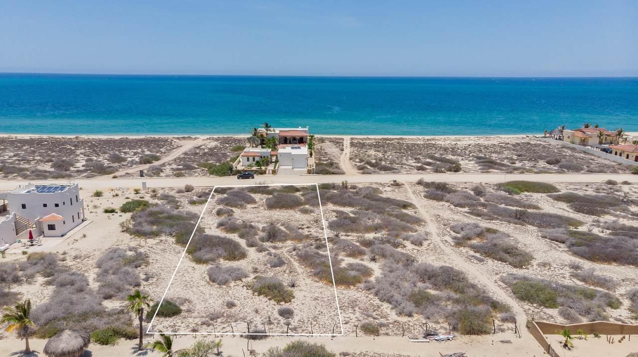 Playa Feliz - Photo 1