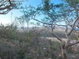 Rancho Cerro - Photo 3