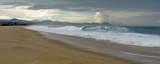 Oceanfront - Photo 2
