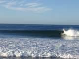 Oceanfront - Photo 3