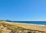 Oceanfront - Photo 1