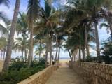 Pedregal De Cabo San Lucas - Photo 21