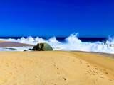 Pedregal De Cabo San Lucas - Photo 23
