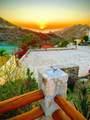 Pedregal De Cabo San Lucas - Photo 28