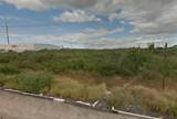 Km 6.5 Hwy 19 Cabo-Todos Santos - Photo 8