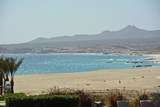 Cabo Real Carret Transp Km 19.5 Sjd - Photo 24