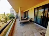 Phase II Villa 9 - Photo 4