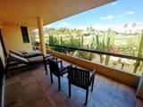 Phase II Villa 9 - Photo 7