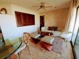 Phase II Villa 9 - Photo 9