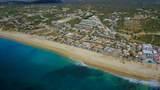 #5 Via Las Playas - Photo 35