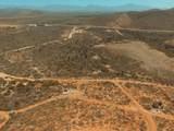 Highway 19 To Todos Santos - Photo 9