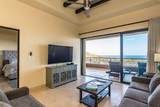 Copala Penthouse - Photo 3