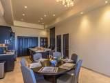 Copala Penthouse - Photo 6