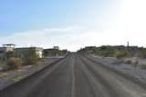84 Calle Vista Mar - Photo 7