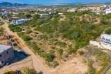 Desarrollo Campestre  El Tezal - Photo 11