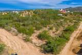 Desarrollo Campestre  El Tezal - Photo 12