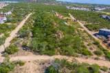 Desarrollo Campestre  El Tezal - Photo 13