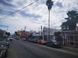 Morelos Avenue - Photo 10