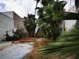 Morelos Avenue - Photo 6