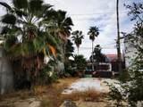 Morelos Avenue - Photo 7