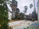 Morelos Avenue - Photo 8
