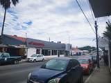 Morelos Avenue - Photo 9