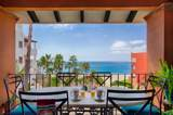 Casa Del Mar Resort Phase 1 - Photo 1