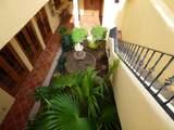 Calle Garcia Cacho - Photo 25